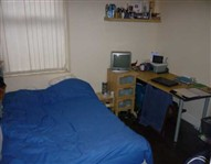Salters Road, Gosforth (TRRa), 4 bed Apartment / Flat in Gosforth-image-4