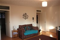 Blackfriars Court, Blackfriars (TW), 1 bed Apartment / Flat in City Centre-image-1