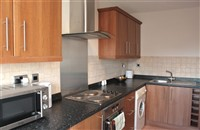 Blackfriars Court, Blackfriars (TW), 1 bed Apartment / Flat in City Centre-image-2