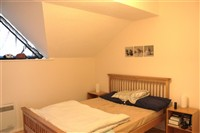 Blackfriars Court, Blackfriars (TW), 1 bed Apartment / Flat in City Centre-image-3