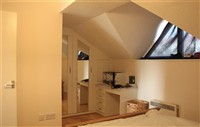 Blackfriars Court, Blackfriars (TW), 1 bed Apartment / Flat in City Centre-image-4