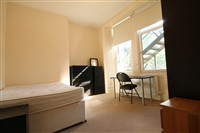 Fernwood Road, Jesmond (Flat S,S), 2 bed Apartment / Flat in Jesmond-image-24