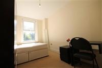 Fernwood Road, Jesmond (Flat S,S), 2 bed Apartment / Flat in Jesmond-image-25