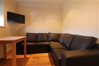 Sloane Court, Jesmond (SU), 4 bed Apartment / Flat in Jesmond-image-1