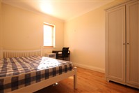 Sloane Court, Jesmond (SU), 4 bed Apartment / Flat in Jesmond-image-3