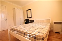 Sloane Court, Jesmond (SU), 4 bed Apartment / Flat in Jesmond-image-4