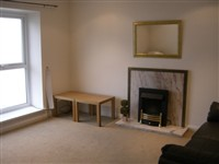 Barrack Court, Barrack Road (RX), 2 bed Apartment / Flat in City Centre-image-2