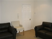 Barrack Court, Barrack Road (RX), 2 bed Apartment / Flat in City Centre-image-3