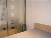 Barrack Court, Barrack Road (RX), 2 bed Apartment / Flat in City Centre-image-4