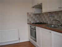 Barrack Court, Barrack Road (RX), 2 bed Apartment / Flat in City Centre-image-5
