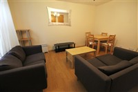 The Mews,City Centre (TS), 1 bed Apartment / Flat in City Centre-image-7