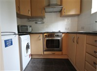 The Mews,City Centre (TS), 1 bed Apartment / Flat in City Centre-image-8