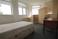 Buckingham Street, City Centre (ZUa), 5 bed Maisonette in City Centre-image-10