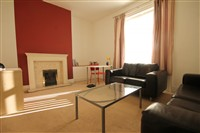 Westgate Road, City Centre(SOOa), 1 bed Apartment / Flat in City Centre-image-1