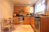 Westgate Road, City Centre(SOOa), 1 bed Apartment / Flat in City Centre-image-2