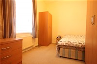 Westgate Road, City Centre(SOOa), 1 bed Apartment / Flat in City Centre-image-3