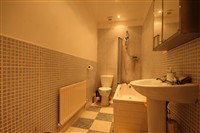 Westgate Road, City Centre(SOOa), 1 bed Apartment / Flat in City Centre-image-4
