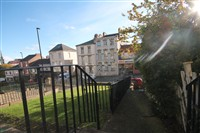 Westgate Road, City Centre(SOOb), 5 bed Apartment / Flat in City Centre-image-14