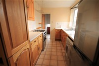Mowbray Street, Heaton (WS), 3 bed Apartment / Flat in Heaton-image-10