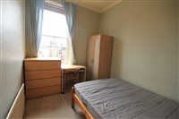 Mowbray Street, Heaton (WS), 3 bed Apartment / Flat in Heaton-image-11