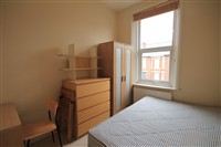 Mowbray Street, Heaton (WS), 3 bed Apartment / Flat in Heaton-image-12