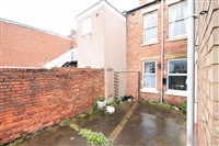 Mowbray Street, Heaton (WS), 3 bed Apartment / Flat in Heaton-image-14