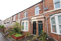Mowbray Street, Heaton (WS), 3 bed Apartment / Flat in Heaton-image-15