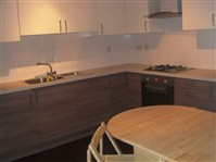 The Globe, Shieldfield (Apt R), 7 bed Apartment / Flat in Shieldfield-image-2