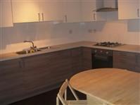 The Globe, Shieldfield (Apt Y), 7 bed Apartment / Flat in Shieldfield-image-2