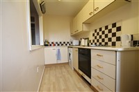 Blackfriars Court, City Centre (TX), 1 bed Apartment / Flat in City Centre-image-2