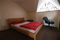 Blackfriars Court, City Centre (TX), 1 bed Apartment / Flat in City Centre-image-3
