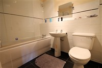 Blackfriars Court, City Centre (TX), 1 bed Apartment / Flat in City Centre-image-4
