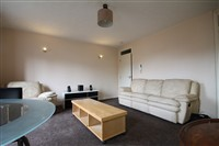 Blackfriars Court, City Centre (TX), 1 bed Apartment / Flat in City Centre-image-6