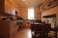 Chester Crescent, Sandyford (R), 1 bed Apartment / Flat in Sandyford-image-2