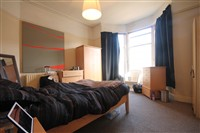 Chester Crescent, Sandyford (R), 1 bed Apartment / Flat in Sandyford-image-3