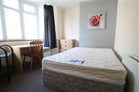 Greystoke Gardens, Sandyford (SY), 4 bed Semi/Attached House in Sandyford-image-11