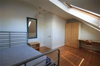 Osborne Road, Jesmond (SVX), 6 bed Terraced in Jesmond-image-12