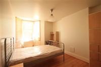 Osborne Road, Jesmond (SVX), 6 bed Terraced in Jesmond-image-13