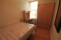 Osborne Road, Jesmond (SVX), 6 bed Terraced in Jesmond-image-14