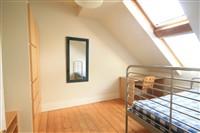 Osborne Road, Jesmond (SVX), 6 bed Terraced in Jesmond-image-16