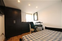Belle Grove Terrace, Spital Tongues, (RSb), 5 bed Apartment / Flat in Spital Tongues-image-1