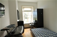 Belle Grove Terrace, Spital Tongues, (RSb), 5 bed Apartment / Flat in Spital Tongues-image-2
