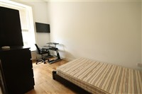 Belle Grove Terrace, Spital Tongues, (RSb), 5 bed Apartment / Flat in Spital Tongues-image-4