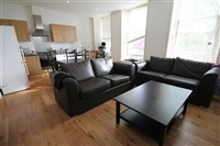 Belle Grove Terrace, Spital Tongues, (RSb), 5 bed Apartment / Flat in Spital Tongues-image-26