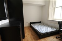 Belle Grove Terrace, Spital Tongues, (RSb), 5 bed Apartment / Flat in Spital Tongues-image-27