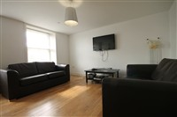 Belle Grove Terrace, Spital Tongues (RSA) (S5), 1 bed Apartment / Flat in Spital Tongues-image-1