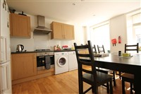 Belle Grove Terrace, Spital Tongues (RSA) (S5), 1 bed Apartment / Flat in Spital Tongues-image-2