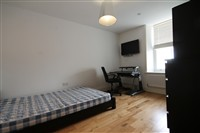 Belle Grove Terrace, Spital Tongues (RSA) (S5), 1 bed Apartment / Flat in Spital Tongues-image-3