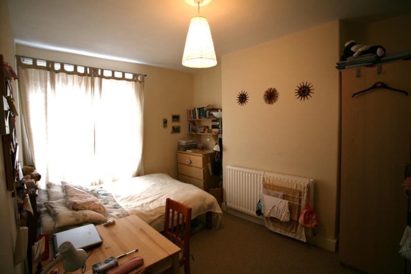 Belsay Place, Fenham (RR), 4 bed Terraced in Fenham-image-2