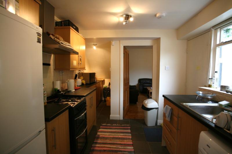 Belsay Place, Fenham (RR), 4 bed Terraced in Fenham-image-4